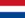Idioma Holandes