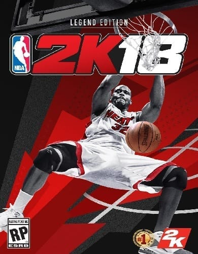 Descargar NBA2K18 por Torrent