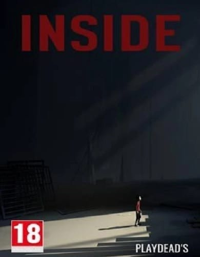 Descargar INSIDE por Torrent