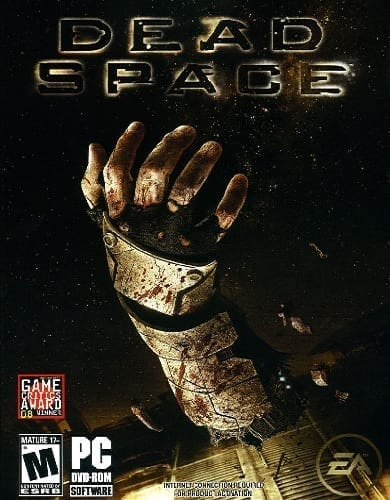 Descargar Dead Space por Torrent