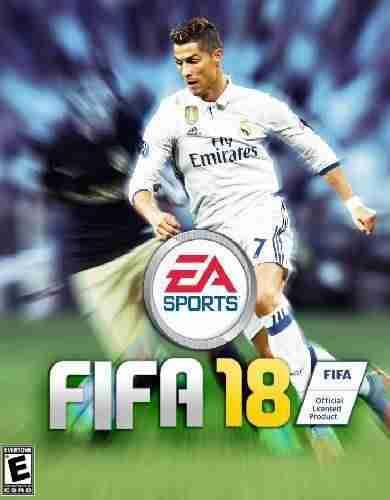 Descargar Fifa 18 Torrent Gamestorrents