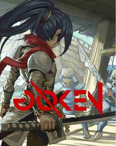 Descargar goken por Torrent