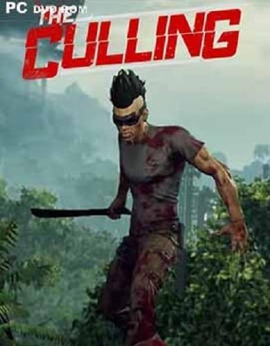 Descargar The Culling Full por Torrent
