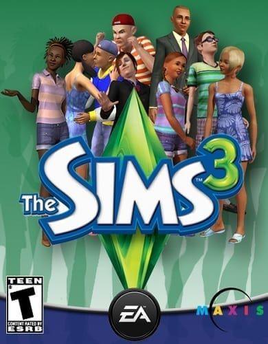 Descargar The Sims 3 Complete Collection por Torrent