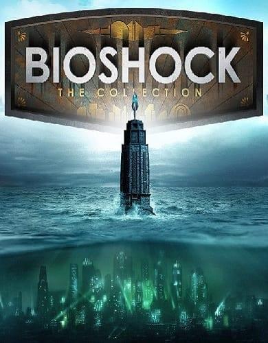 Descargar bioshock por Torrent
