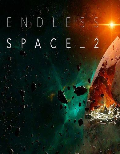 Descargar Endless Space 2 Galactic Statecraft por Torrent