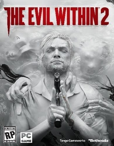 Descargar The Evil Within 2 por Torrent