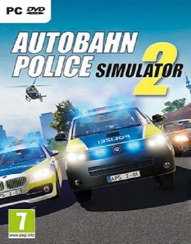Descargar Autobahn Police Simulator 2 por Torrent