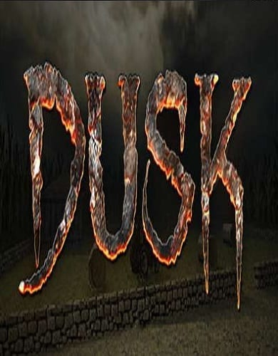 Descargar dusk por Torrent