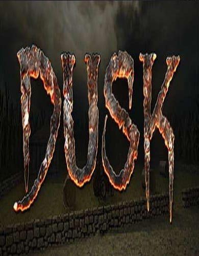Descargar Dusk por Torrent