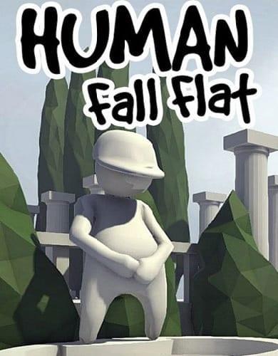 Descargar Human Fall Flat Holiday por Torrent