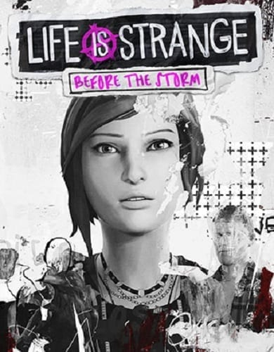 Descargar Life Is Strange Before The Storm por Torrent