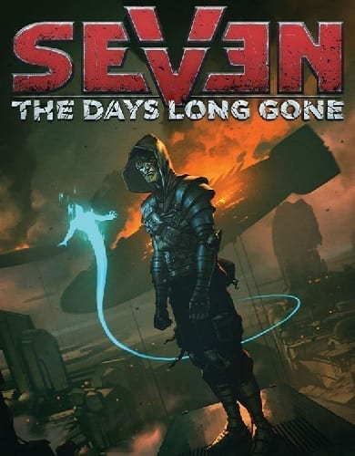 Descargar Seven The Days Long Gone por Torrent