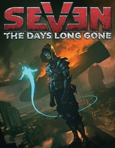Descargar Seven The Days Long Gone por Torrent