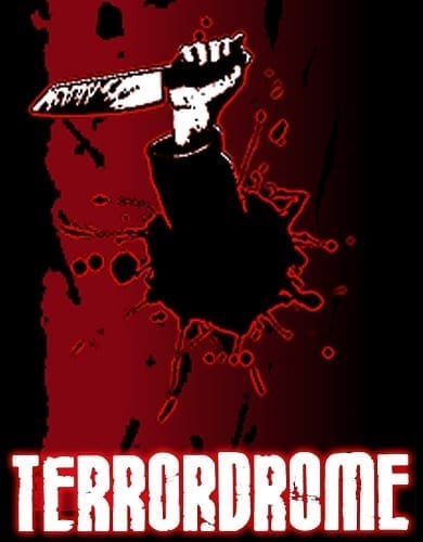 Descargar Terrordrome por Torrent
