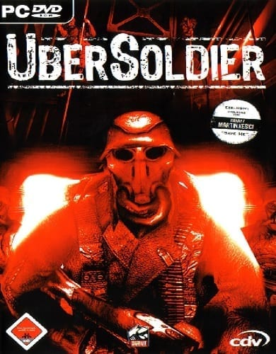 Descargar Ubersoldier por Torrent