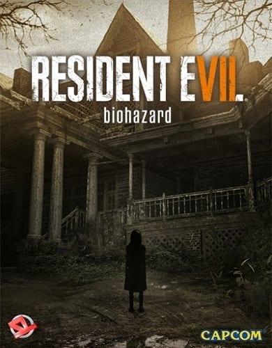 Descargar Resident Evil 7 por Torrent