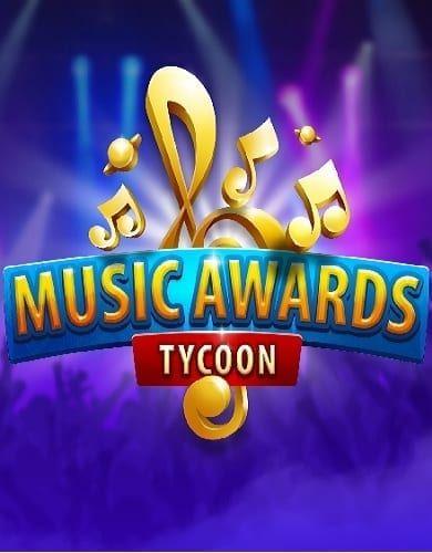 Descargar Music Awards Manager por Torrent