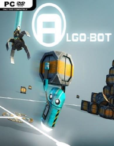 Descargar Algo Bot por Torrent