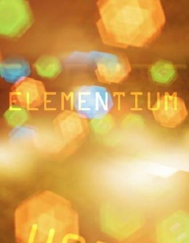 Descargar Elementium por Torrent