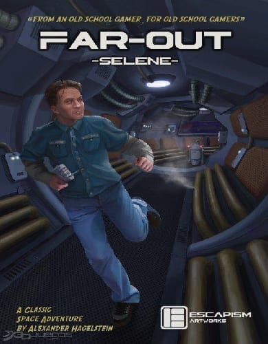 Descargar Far Out por Torrent
