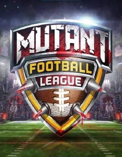 Descargar Mutant Football League Mayhem Bowl por Torrent