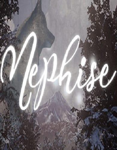 Descargar Nephise Ascension por Torrent