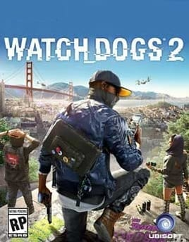 Descargar Watch Dogs 2 por Torrent