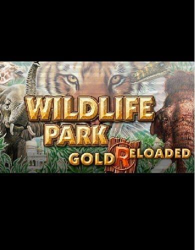 Descargar Wildlife Park Gold Reloaded por Torrent