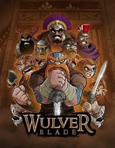 Descargar Wulverblade por Torrent