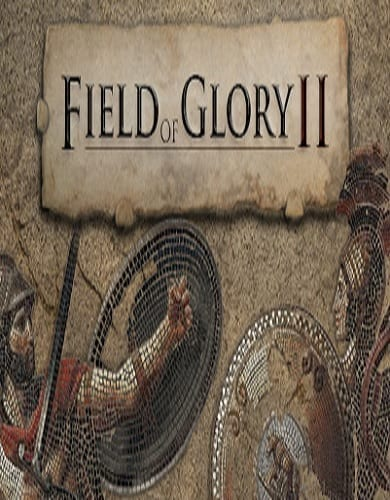 Descargar Field of Glory II Legions Triumphant por Torrent