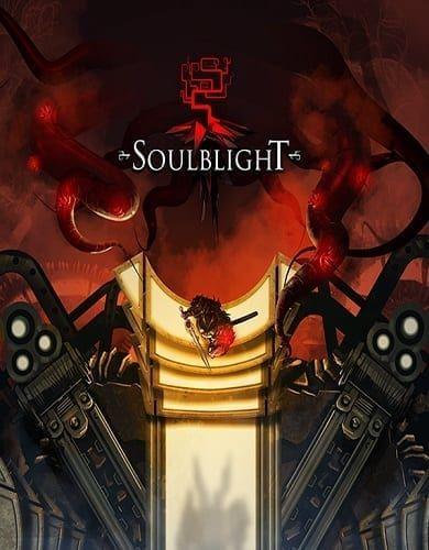 Descargar Soulblight por Torrent