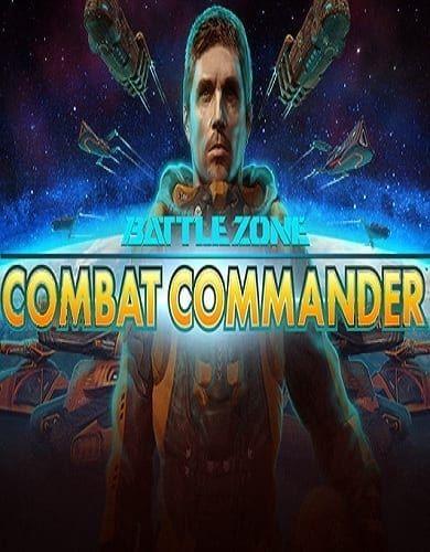 Descargar Battlezone Combat Commander por Torrent