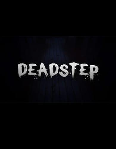 Descargar Deadstep por Torrent