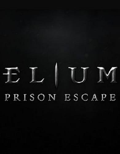 Descargar Elium Prison Escape por Torrent