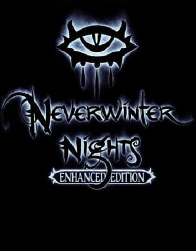Descargar Neverwinter Nights Enhanced Edition por Torrent