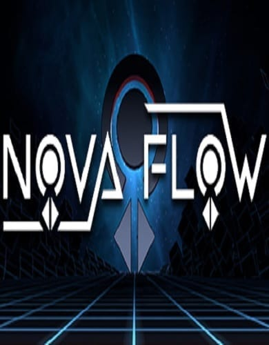 Descargar Nova Flow por Torrent