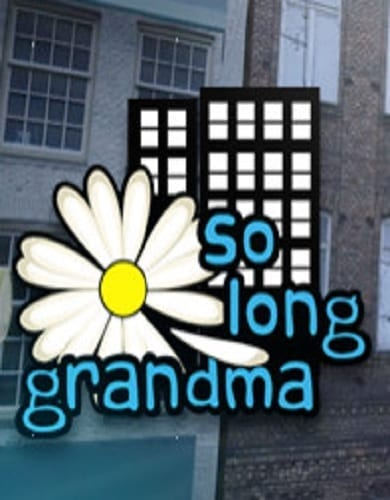 Descargar So Long Grandma por Torrent