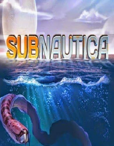 Descargar Subnautica por Torrent