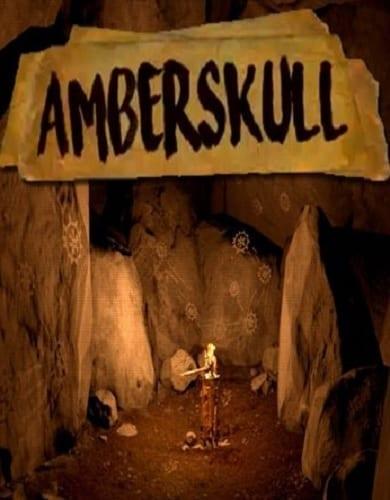 Descargar Amberskull por Torrent