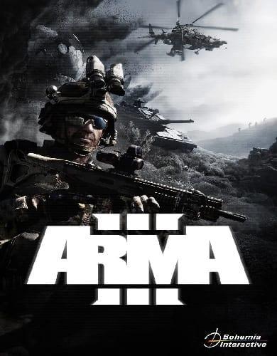 Descargar Arma 3 por Torrent