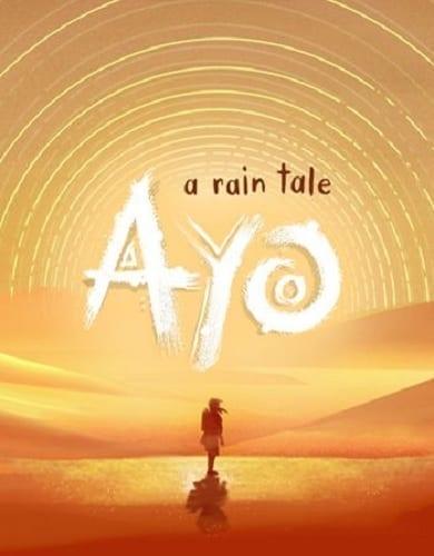 Descargar Ayo A Rain Tale por Torrent