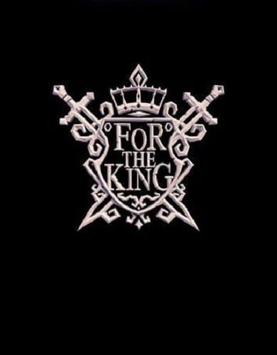 Descargar For The King por Torrent