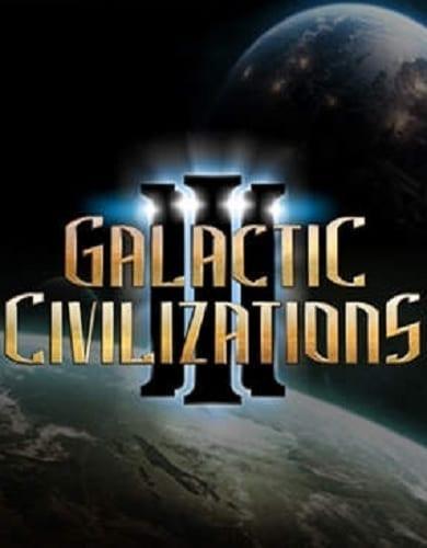 Descargar Galactic Civilizations III Intrigue por Torrent