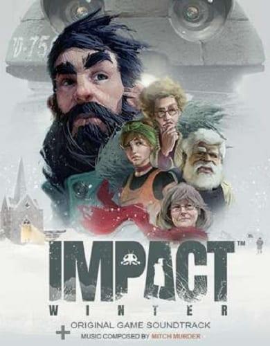 Descargar Impact Winter por Torrent