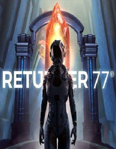 Descargar Returner 77 por Torrent