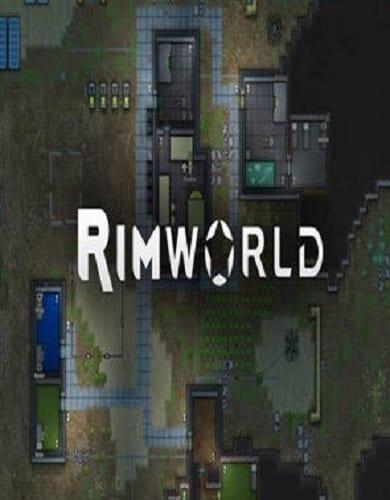 Descargar RimWorld por Torrent