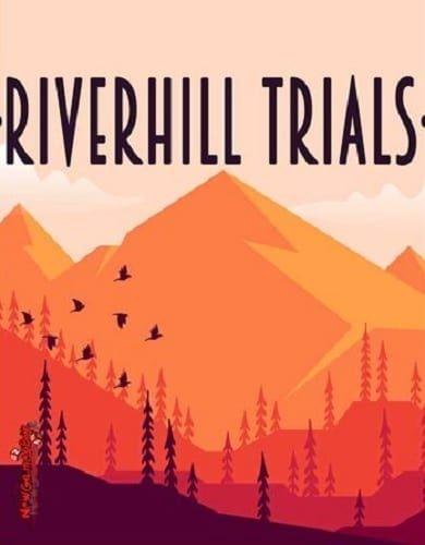Descargar Riverhill Trials por Torrent