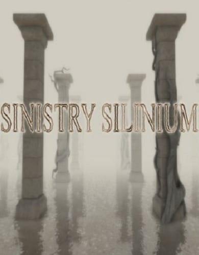 Descargar SINISTRY SILINIUM por Torrent
