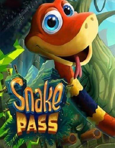 Descargar Snake Pass por Torrent